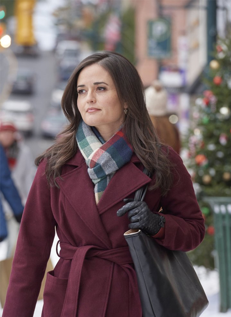 Its a Wonderful Movie - Your Guide to Family and Christmas Movies on TV: Christmas at Grand ...