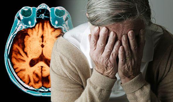 5 Perawatan Mendatang Yang Dapat Memperlambat Penyakit Alzheimer