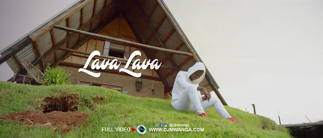 VIDEO | Lava Lava _ Bora Tuachane | Download