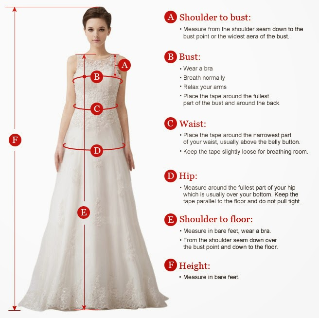 Most Formal Dresses Are Customize The May Only Display Some Average Sizes You Can Contact Er And Leave With Them Your Actual Measurements