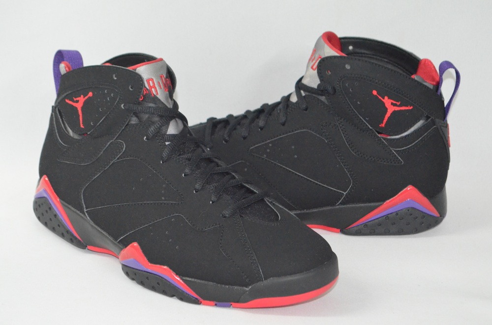 huge selection of ee0d4 87e06 CC: Air Jordan 7 Retro