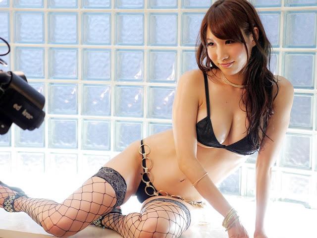 Cerita Dewasa Dinda Foto Model Bikini