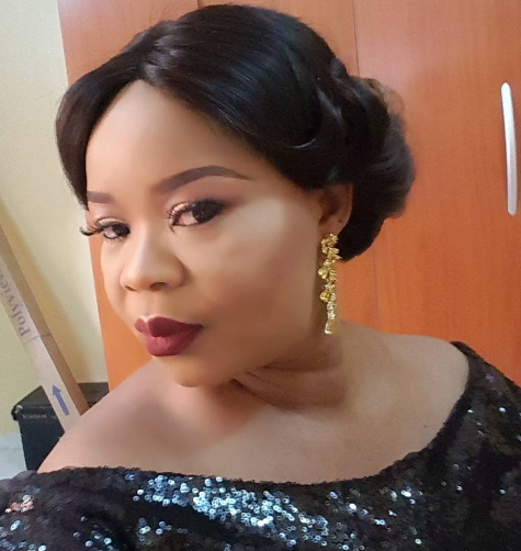 bimbo oshin dance video
