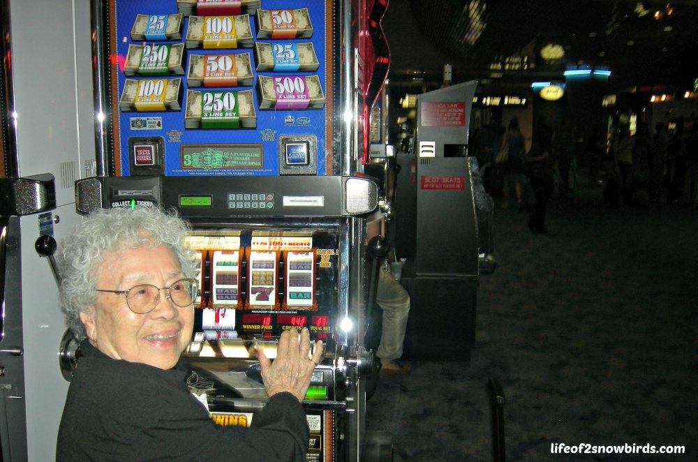 7 spins online-kasino
