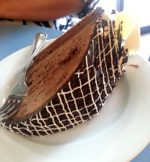 The Best Of Bacolod Calea That S So Nice