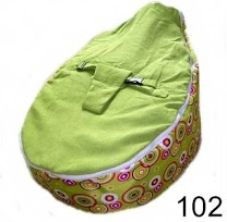 Astounding Buy Bean Bag Online Malaysia Mount Mercy University Machost Co Dining Chair Design Ideas Machostcouk
