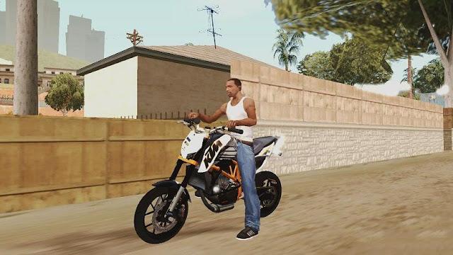تحميل لعبة جاتا 10 الاصدار الأخير لعبة GTA للكمبيوتر مجانا