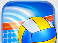 Volleyball Champions 3D MOD Apk [Unlimited Money] For Android
