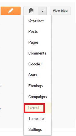 remove-blogger-navbar