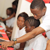Vodafone Undertakes Coding And ICT Camp For Teachers