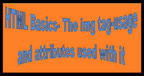 http://www.wikigreen.in/2015/07/html-basics-img-tag-usage-and.html