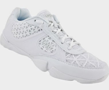 dd3515a2a0e It is so great because it looks and feels like an indoor competitive level  shoe
