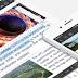 PDF Expert 6 voor iOS laat je PDF-bestanden uitgebreid bewerken en beveiligen