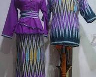 model baju sarimbit atasan model baju sarimbit ayah ibu dan anak model baju sarimbit dan anak