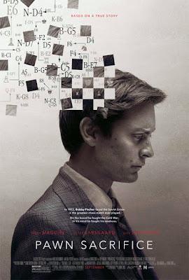 El genio contra la máquina