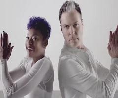 Fitz and the Tantrums faz sucesso com clipe de HandClap