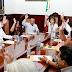 El Cabildo aprueba iniciativa de la alcaldesa de entregar un municipio sin deuda pública y con recursos