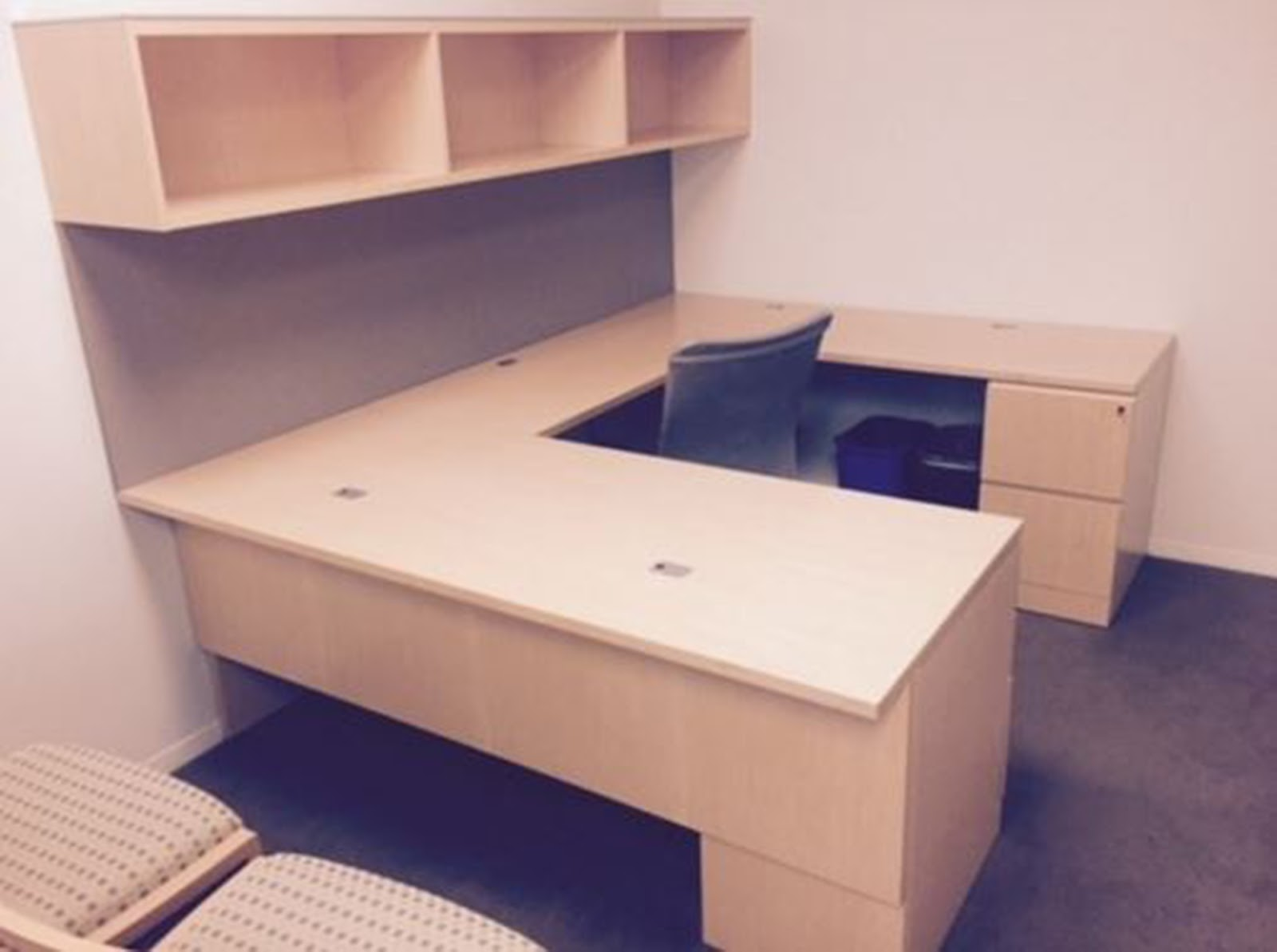 used systems furniture san marcos 619 738 5773 ca office rh used systems furniture san marcos blogspot com