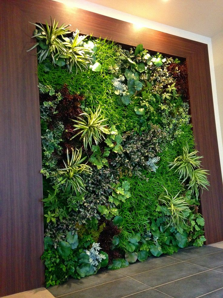 25 Beautiful Artificial Indoor Plants Ideas That Will