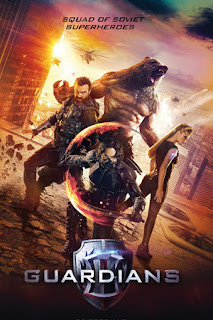 Download Film The Guardians (2017) Subtitle Indonesia