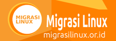 http://migrasilinux.or.id/
