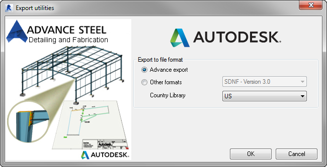 Solved: ASHow many of you are happy with the new version? - Autodesk Community