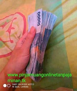 Pinjaman Uang tanpa Jaminan cepat cair hanya KTP dana 1juta 5ratus cair 5detik! Gunakan Aplikasi pinjol pinjam uang untuk semua kota Indonesia
