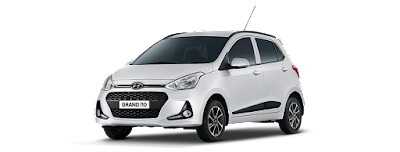 cars below 6 lakhs, hyundai grand i10