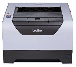 Brother HL-5240 Printer Driver Download - Windows, Mac, Linux