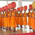 มรดกธรรม 69 กัณฑ์ ตอน 21  ประเทศไทยเป็นเอกราชอยู่ได้เพราะอะไร