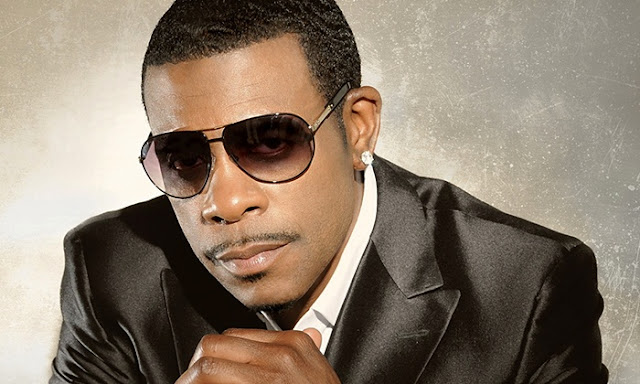 Keith Sweat - How Many Ways (Audio) ft. K-Ci