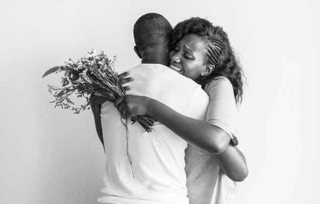 Presentes criativos: Saiba como escolher o buquê de flores