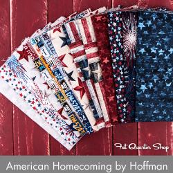 http://www.fatquartershop.com/hoffman-fabrics/american-homecoming-hoffman-fabrics