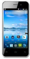 hp murah android harga di bawah 1 jutaan Evercoss A7E England
