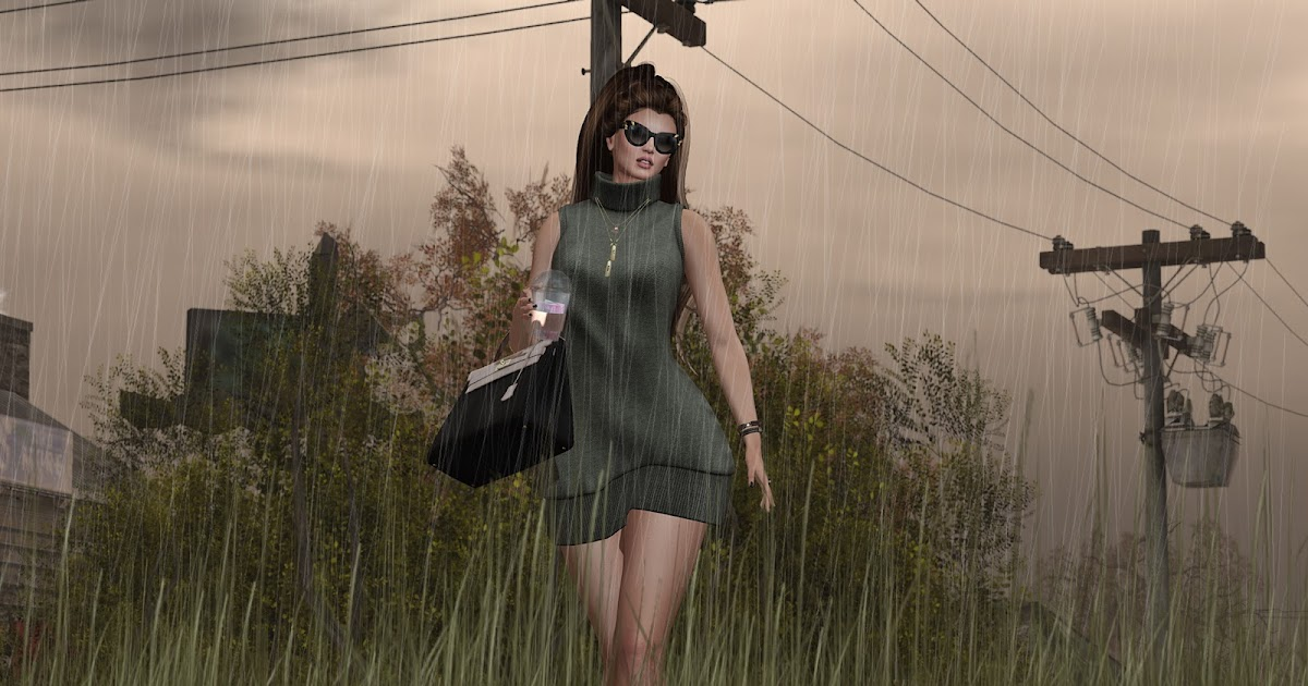Welcome Autumn  3121f9136ac00