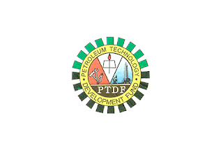 PTDF Masters and Ph.D Scholarship Successful Candidates List