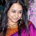 Priya Balan vidya balan sister, age, wiki, biography