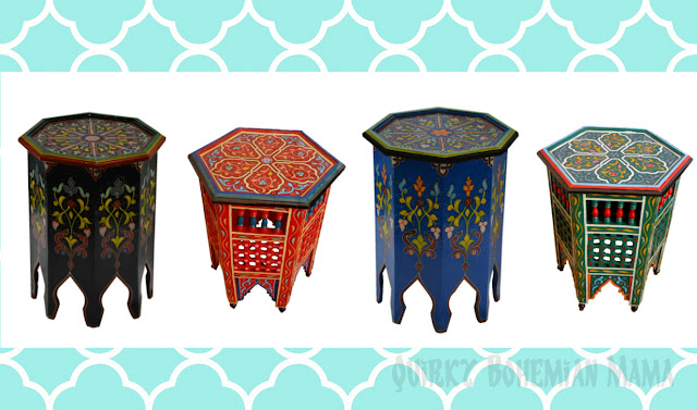 Colorful Moroccan Tables. Bohemian home decor. Moroccan accent tables.  moroccan coffee table for sale. .moroccan end table. moroccan night stand. moroccan tables for sale. moroccan tea table. moroccan accent table. bohemian home decor stores. bohemian chic home decor. gypsy home decor. bohemian home decor ideas. bohemian home decor pinterest. bohemian decor on a budget. ethnic decor ideas. ethnic home decor store. ethnic party decorations. ethnic decor living room. ethnic interior design ideas for flats eclectic decorating ideas for living rooms. eclectic interior design ideas. eclectic decorating on a budget. colorful home decor accessories. colorful decorating ideas for living rooms. colourful home accessories. colorful house interior. room decoration colour combination. colorful home interiors. Bohemian blog Bohemian mom blog Bohemian mama blog bohemian mama blog Hippie mom blog Offbeat mom blog offbeat home offbeat living Offbeat mama bohemian parenting blogs like Offbeat mama Self improvement blog tips for life