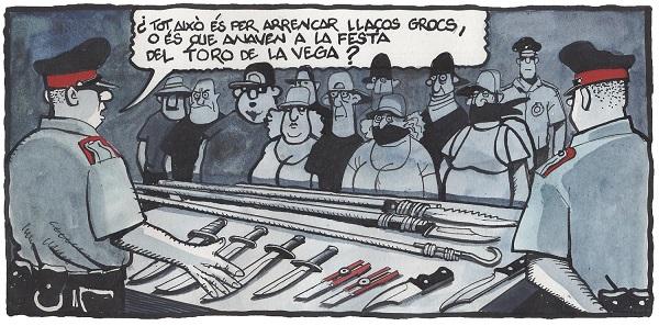 https://www.ara.cat/firmes/ferreres/contra-Ferreres_5_1969653018.html