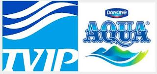 Info Loker Terbaru S1 Admin PT Tirta Varia Intipratama (TVIP) Jakarta