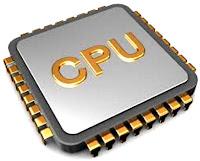 Descargar Single CPU Loader Gratis
