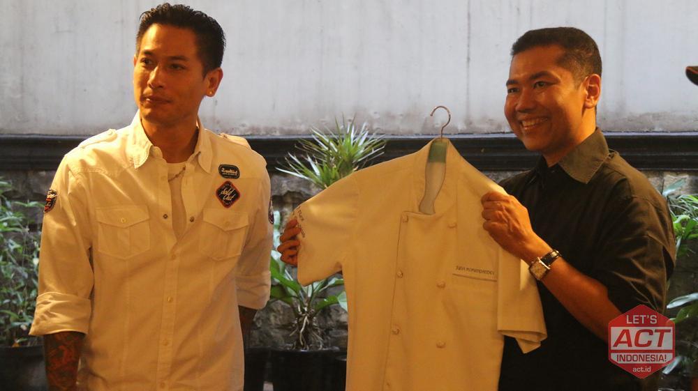 Bursa Transfer: Chef Juna Resmi Gabung Manchester United!