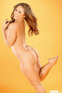 Twerking blondes - ambya-heather-01orangebackdrop3_big.jpg