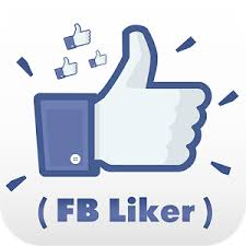 GetLiker (Facebook Auto Reactions & Likes) APK Download for