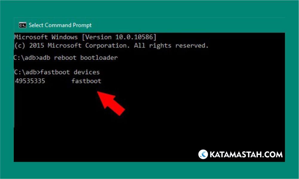 Cara Terbaru Install TWRP Dan Root Xiaomi Pocophone F Cara Terbaru Install TWRP Recovery dan Root Xiaomi Pocophone F1