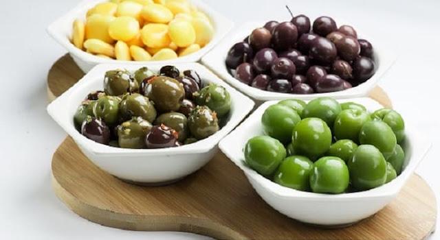 دراسة : مادة غذائية في كل بيت تقي من السرطان.؟