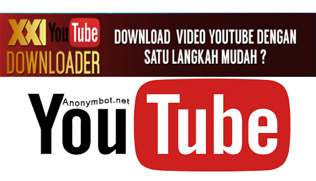 Download Video Youtube Mudah Tanpa Software Aplikasi di Hp Android dan Komputer