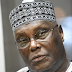 Fear grips Atiku over Lamido, begs him to step down for him