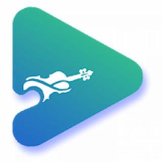 تحميل تطبيق Music PlayerApk Pro – Top Most Paid v2.3 [Paid