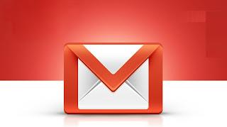 Prophet666-email box